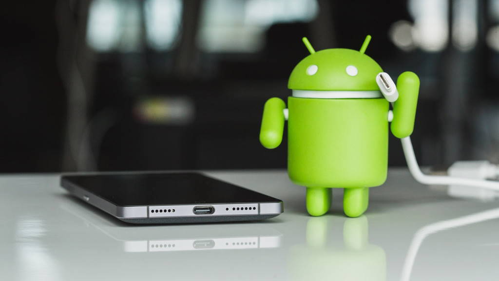 Android backups Google problema Drive