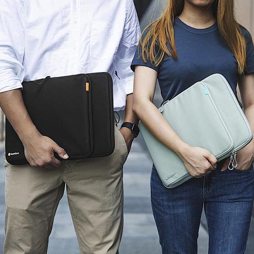 Deal Laptop Cases Conteúdo