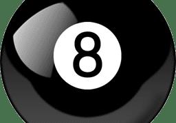 Os 10 melhores hackers, segredos e dicas de surfistas de metrô 1