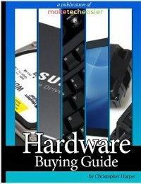 """O guia completo de compra de hardware """"class ="""" responsive-lazy alignleft"""