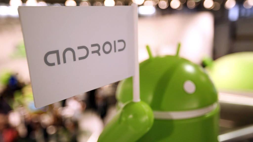 Android vulnerabilidades smartphones fábrica apps