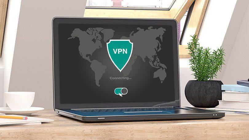 Resultado de imagem para Rede Privada Virtual (VPN): Um Guia Detalhado para Iniciantes