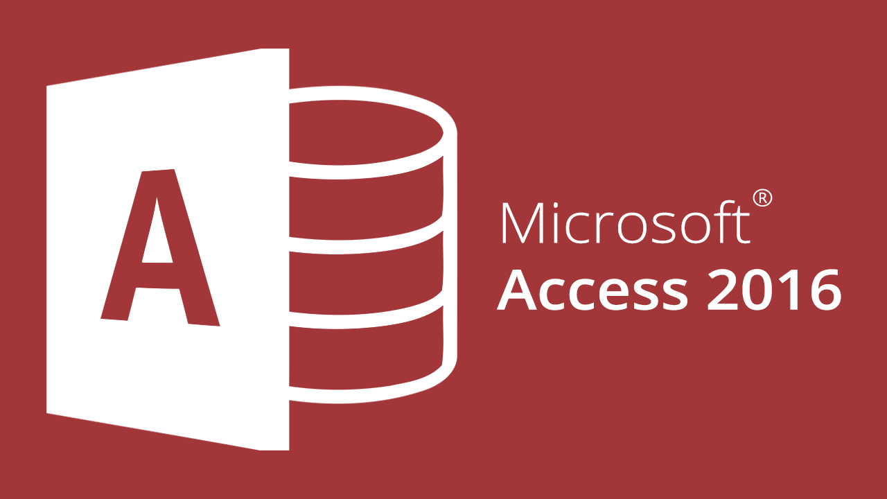 Vamos descobrir o uso do Microsoft Access e quaisquer recursos nele