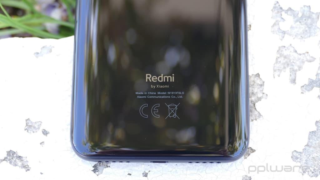 """Xiaomi terá no Redmi K30 o """"primeiro sensor de imagem de alta resolução do mundo"""""""