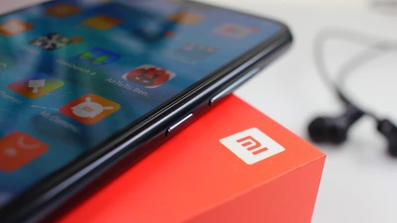 É oficial! Já é conhecido o processador que irá equipar o Xiaomi Mi 10... E suportará 5G!