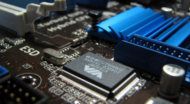 O melhor guia para prolongar a vida útil do hardware do seu PC 1
