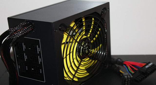 O melhor guia para prolongar a vida útil do hardware do seu PC 3