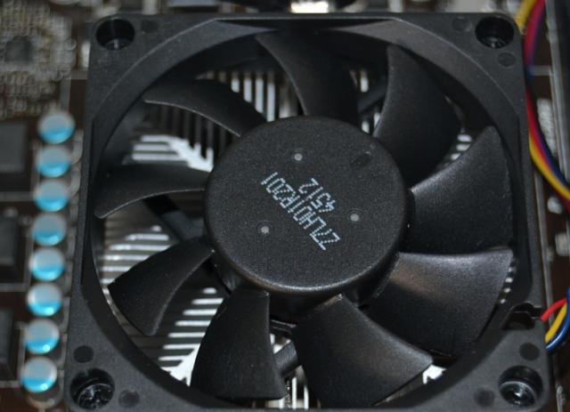 O melhor guia para prolongar a vida útil do hardware do seu PC 6