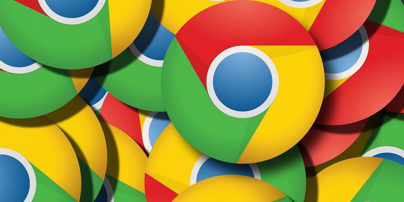 5 Maneiras de proteger sua privacidade no Google Chrome