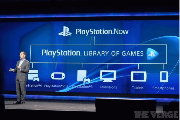 PlayStation_Now