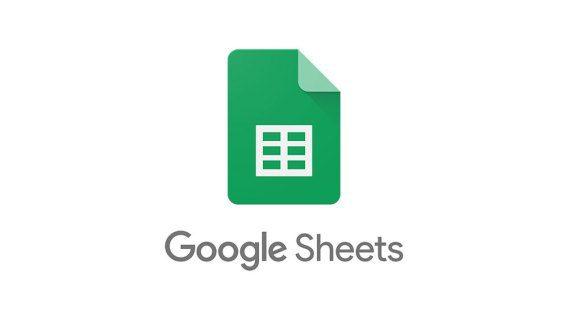 Como definir lembretes no Planilhas Google