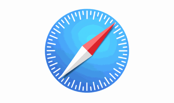 🥇 ▷ Safari: ativar / desativar o bloqueador de pop-ups » ✅