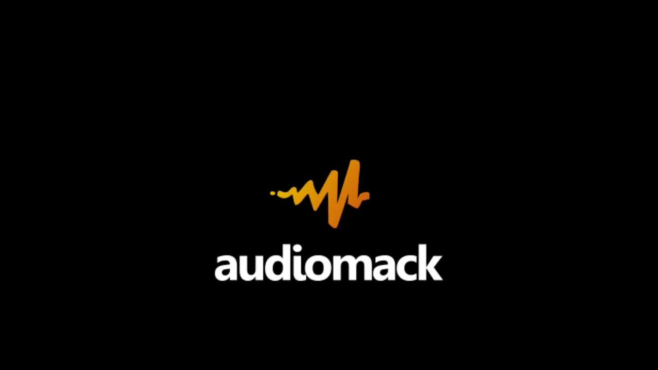 SoundCloud Alternative 2019: 10+ Melhores Sites Like Soundcloud 1