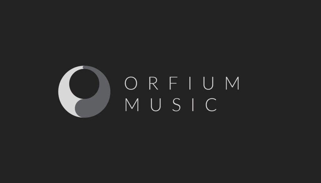 SoundCloud Alternative 2019: 10+ Melhores Sites Like Soundcloud 5