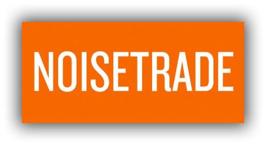 SoundCloud Alternative 2019: 10+ Melhores Sites Like Soundcloud 6