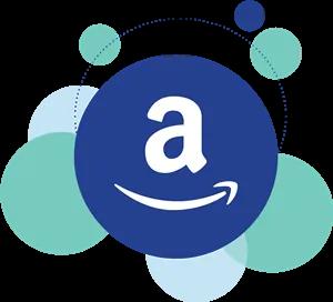 Amazon continue me desconectando: O que fazer? 3