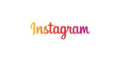 Instagram abre o Layout para que você possa carregar mais de uma foto em suas histórias 2