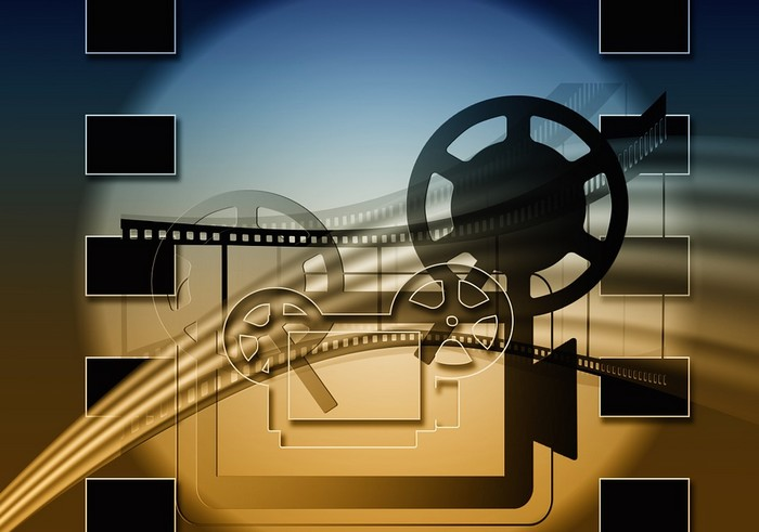 4 Best Video Creation Software (Movie Maker Replacements)