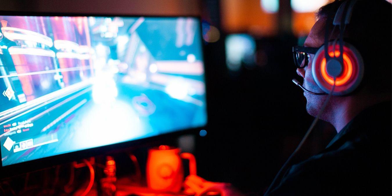 5 das melhores linguagens de programação de jogos para desenvolvedores