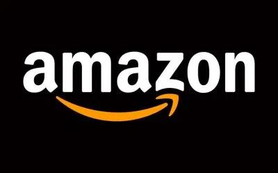 Amazon continue me desconectando: O que fazer? 1