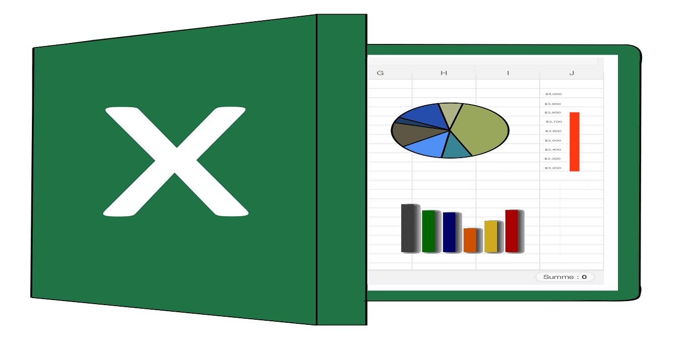 Como começar a escrever macro VBA no Microsoft Excel