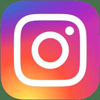 Como excluir vários Instagram Postagens 1