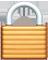 Dica – Configurar a app Encontrar no iPhone, Mac e noutros dispositivos 2