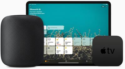 É seu Amazon Smart Plug Compatível com Homekit? 1