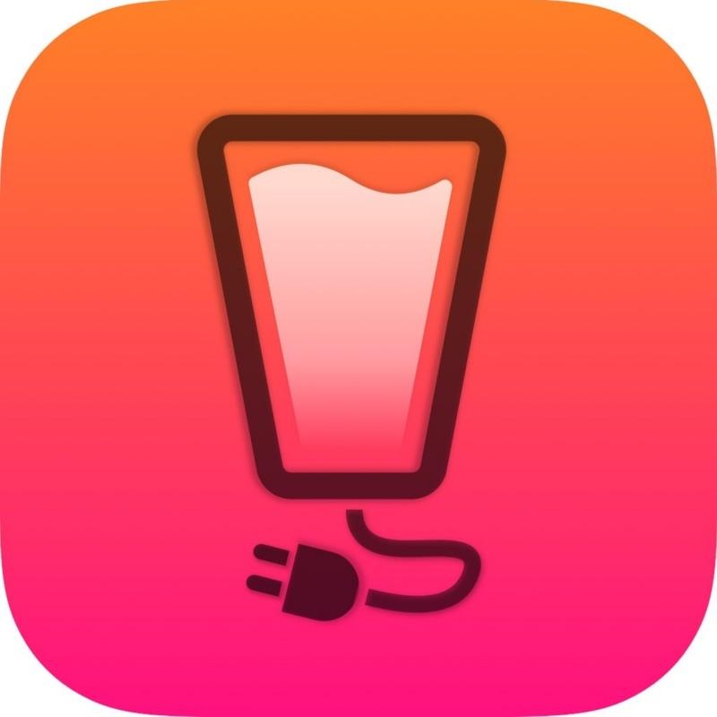 Juice introduz personalização ilimitada de ícones de bateria em iPhones com jailbreak 1