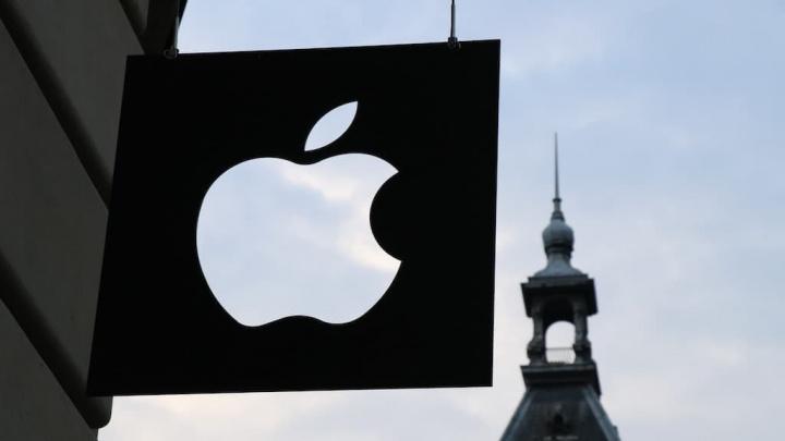 Apple adquire a Xnor.ai, empresa especializada em ferramentas de Inteligência Artificial 1