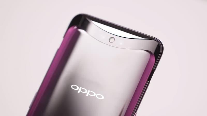 OPPO Find X2 pode chegar já no início de 2020 com Snapdragon 865 e câmaras de excelência!