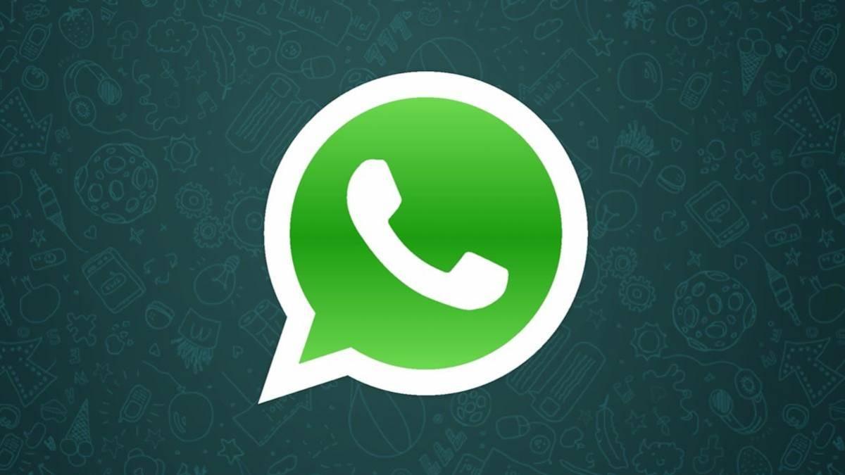 WhatsApp terá novidades já em 2020! Saiba quais são