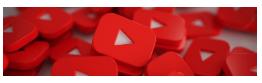 10 conversores grátis de YouTube para MP3 que funcionam 2020 1