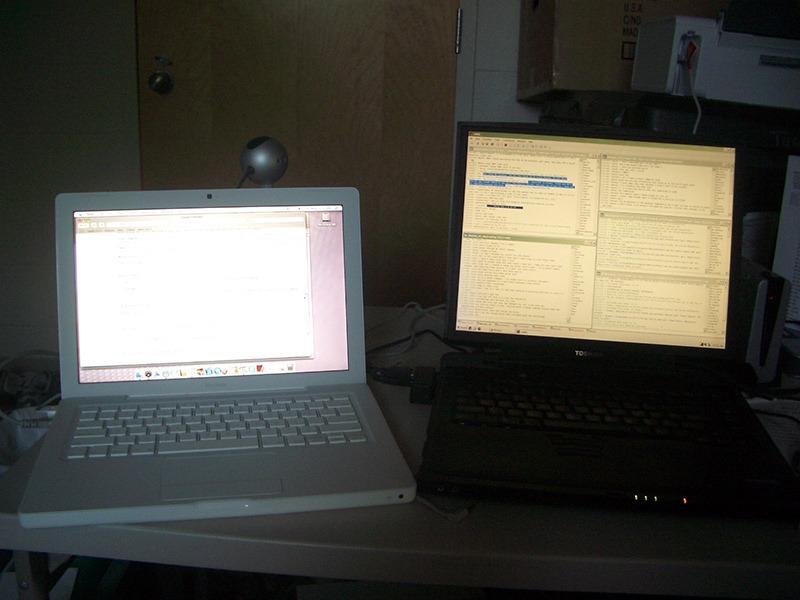 Nits Laptops
