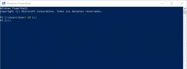 Para que você possa obter uma cópia gratuita de Windows 10 Empresa 2