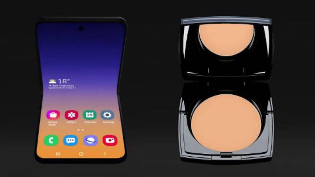 Samsung começa a confirmar informações dos seus próximos smartphones de topo 1