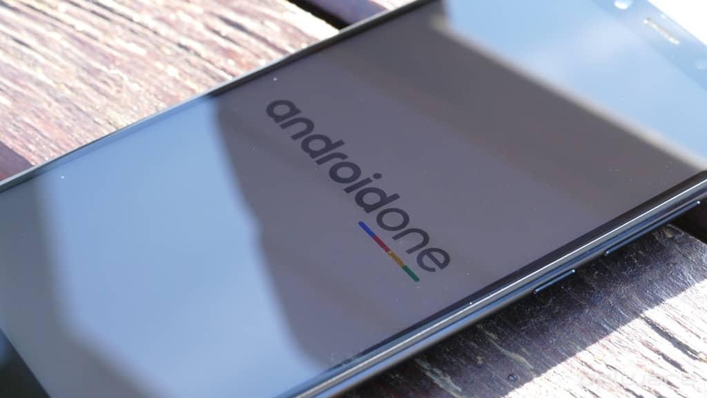 Xiaomi Mi A2 Mi A3 Android 10 kernel