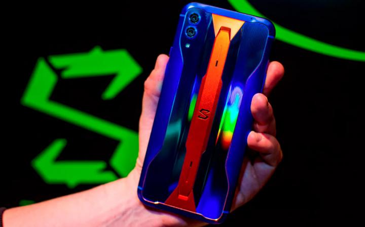 Xiaomi quer rebentar com tudo! Primeiro smartphone com 16 GB de RAM