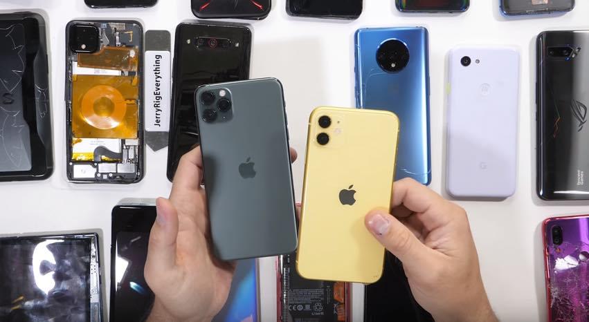 Vai comprar um smartphone? Tem de ler este artigo antes e ver o vídeo