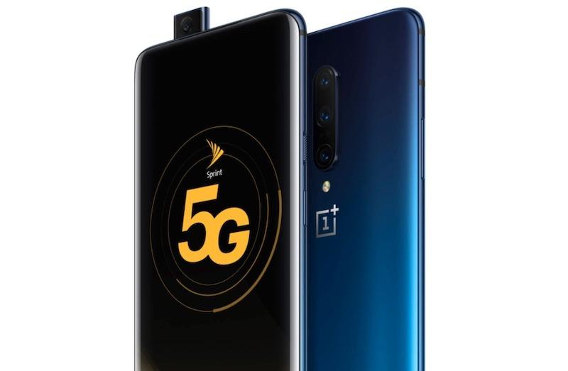Os 5 melhores smartphones Oneplus Pro 5g