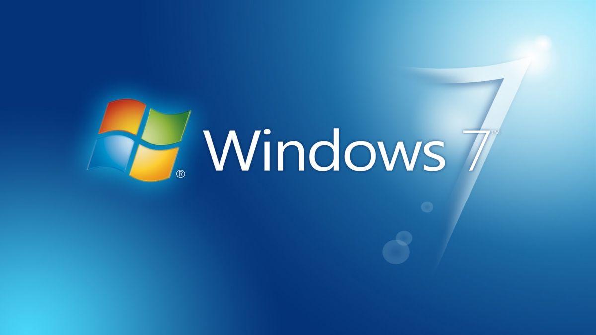 https://trickdroid.org/wp-content/uploads/2020/01/1579062963_50_Windows-7-Diga-adeus-mas-voce-pode-atualizar-para-Windows.jpg
