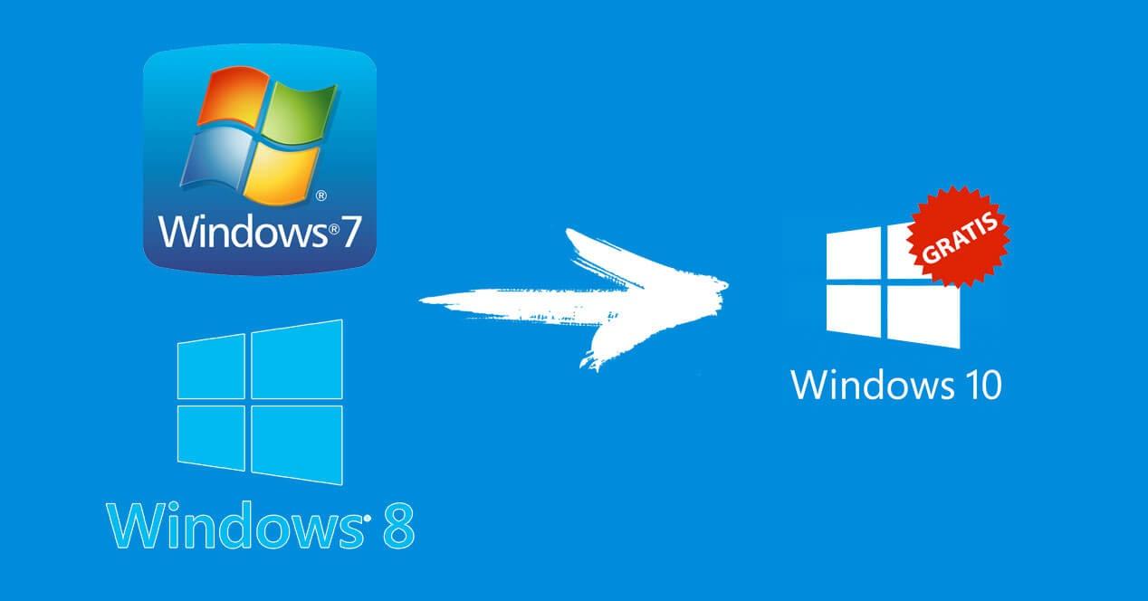 https://trickdroid.org/wp-content/uploads/2020/01/1579062963_795_Windows-7-Diga-adeus-mas-voce-pode-atualizar-para-Windows.jpg