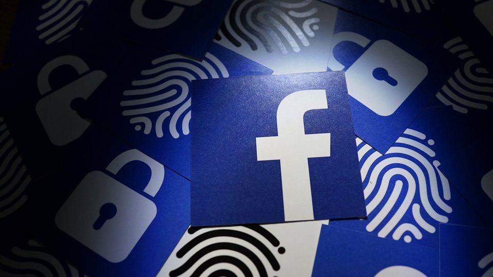 https://trickdroid.org/wp-content/uploads/2020/01/1579187944_859_Facebook-notificar-os-usuarios-se-aplicativos-externos-acessarem-suas-informacoes.jpg