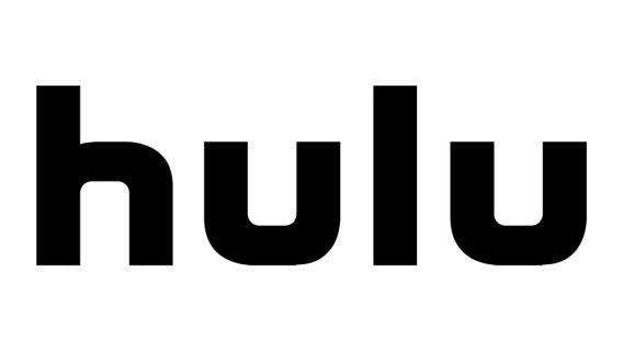 Como pular para a TV ao vivo no Hulu Live