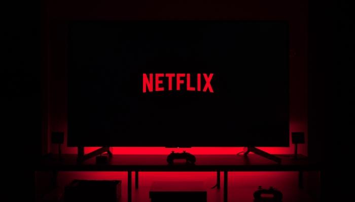 Guia de compra de exibição em home theater Gaming Netflix