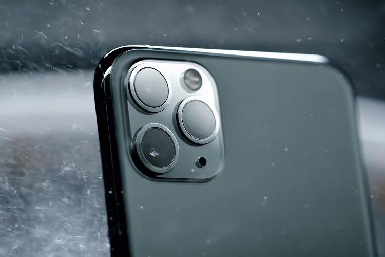 As 12 melhores capas e capas para iPhone 11 Professional que você pode comprar