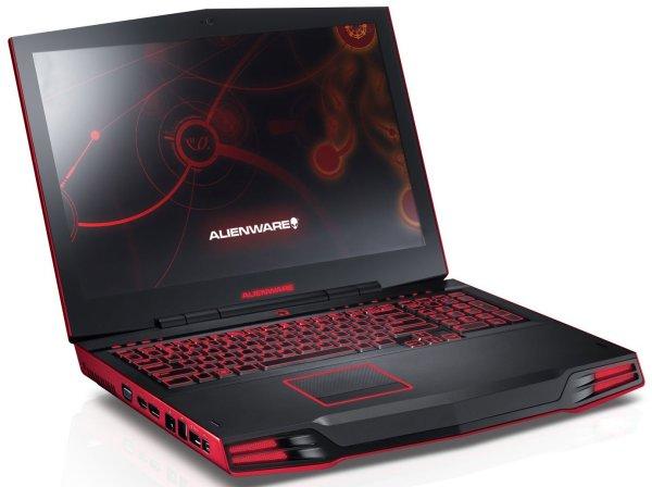 Você pode usar o Amazon Vara de fogo em um laptop? 3
