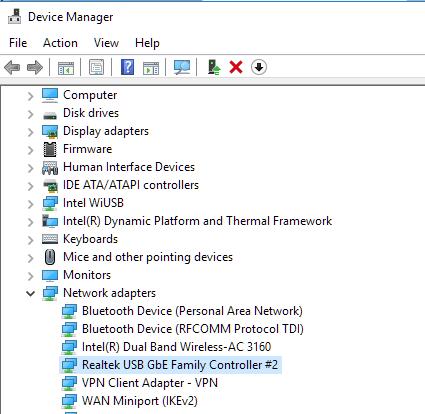 Tendo a Internet lenta ligada Windows 10? Isto é o que você deve fazer. 16