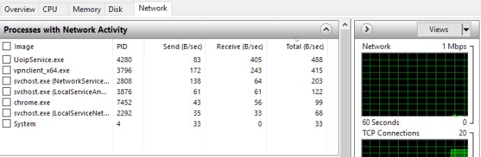 Tendo a Internet lenta ligada Windows 10? Isto é o que você deve fazer. 7