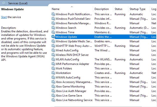 Tendo a Internet lenta ligada Windows 10? Isto é o que você deve fazer. 13